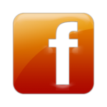 red_orange_facebook
